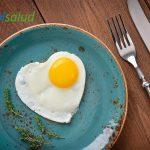 El mito del colesterol y el huevo