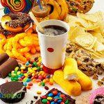Multiples ejemplos de carbohidratos refinados que son perjudiciales para la salud