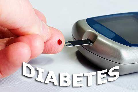 El consumo de azúcar favorece el desarrollo de diabetes