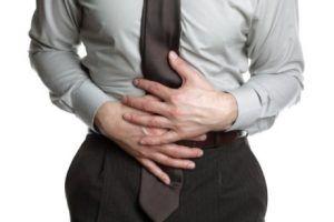 Los Porotos Verdes ayudan a mejorar problemas intestinales, principalmente el estreñimiento