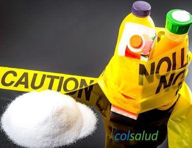 El jugo de fruta puede no ser tan saludable como crees