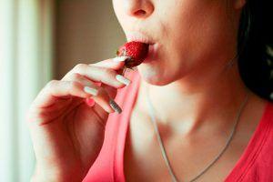 recomendaciones para evitar subir de peso durante fin de año - evitar degustaciones
