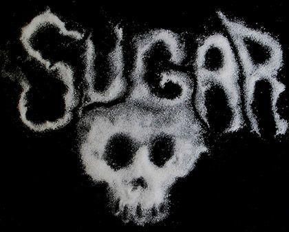 El azúcar puede producir cáncer
