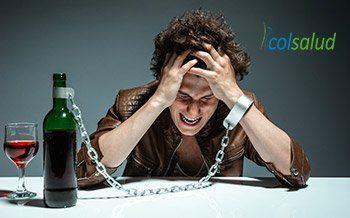 Auriculoterapia para bajar de peso - Manejo de adicciones - Alcoholismo
