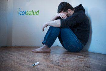 Auriculoterapia para bajar de peso - Manejo de adicciones - Consumo de cocaína - Síndrome de Abstinencia