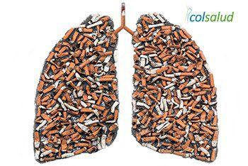 Auriculoterapia para bajar de peso - Manejo de adicciones - Dejar de Fumar