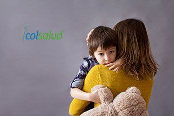 Auriculoterapia para bajar de peso - Tratamiento de la ansiedad - Reduce la ansiedad en la madre y en el niño
