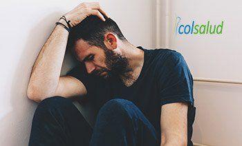 Auriculoterapia para bajar de peso - Tratamiento de la Depresión