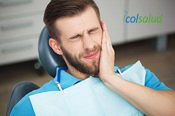 Auriculoterapia para bajar de peso - Tratamiento del dolor dental
