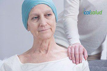 Auriculoterapia para bajar de peso - Tratamiento del dolor en el cáncer