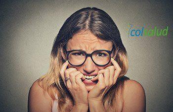 Auriculoterapia para bajar de peso - Tratamiento de la ansiedad