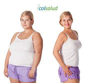 Auriculoterapia para bajar de peso - Efectividad y seguridad en la perdida de peso