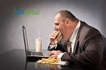 Auriculoterapia para bajar de peso - Regula la ansiedad y el apetito