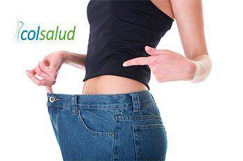 Consejos sobre la Dieta para la Resistencia a la Insulina - Perder peso