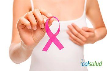 El Azúcar Causa Inflamación en el Cuerpo - Cancer