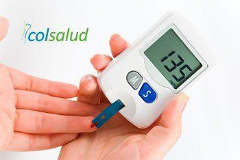 El Azúcar Causa Inflamación en el Cuerpo - Diabetes