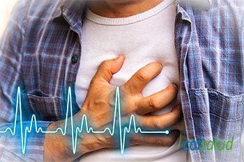 El Azúcar Causa Inflamación en el Cuerpo - Enfermedad Cardiaca