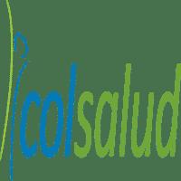 Logo Colsalud