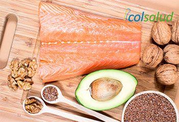 Semillas de Linaza Propiedades y Beneficios para tu Salud - Omega 3