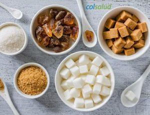 8-Formas-de-Como-Los-Fabricantes-Ocultan-El-Azúcar-En-Los-Alimentos