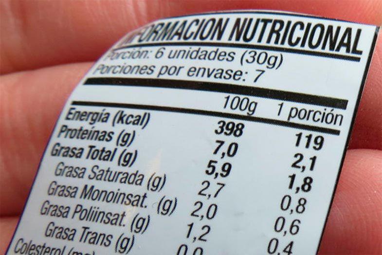 8-Formas-de-Como-Los-Fabricantes- ocultan el azúcar -En-Los-Alimentos-3