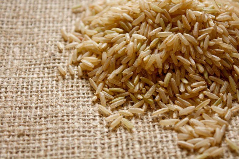 Es-bueno-el-arroz-integral-tres