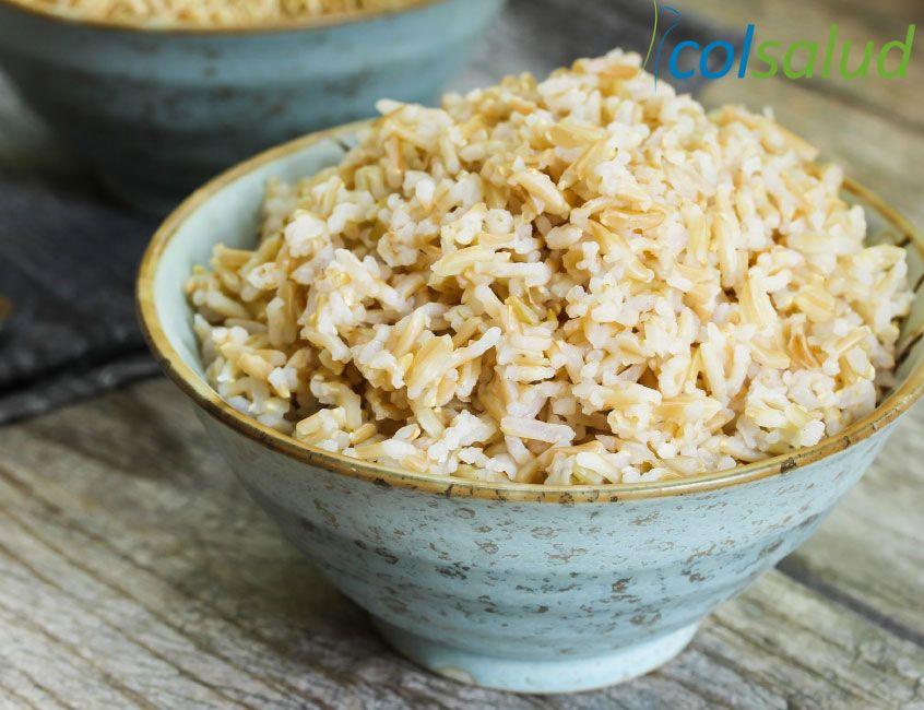 Es-bueno-el-arroz-integral-uno