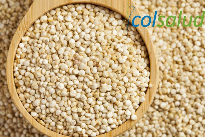 quinoa-once-beneficios-salud-cuatro