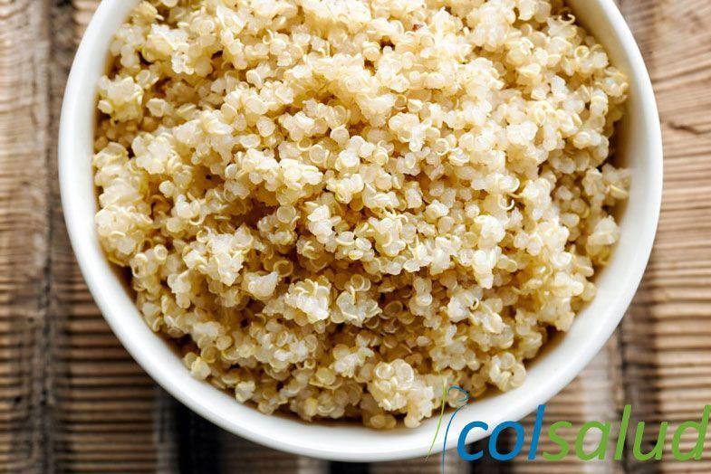 quinoa-once-beneficios-salud-dos