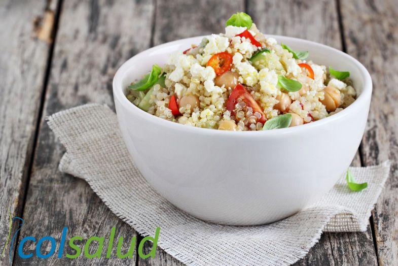 quinoa-once-beneficios-salud-tres