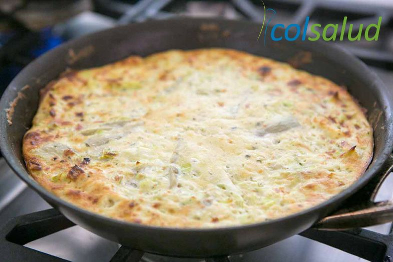 tortilla-de-alcachofa2