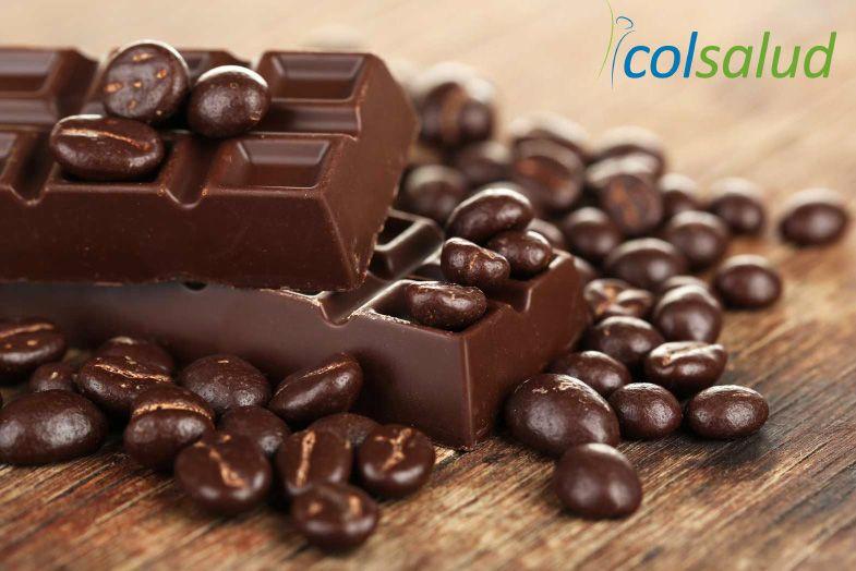 chocolate amargo 2