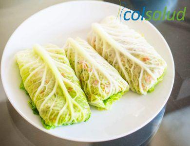 wrap-carne-con-especias