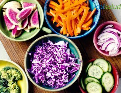 alimentos-con-calorias-negativas