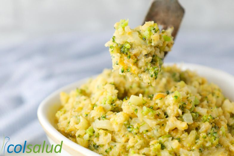 arrozcremosobrocolicoliflor1