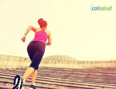 maneras-faciles-de-aumentar-su-metabolismo