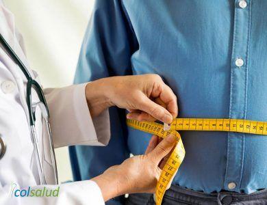 6 maneras reducir grasa abdominal