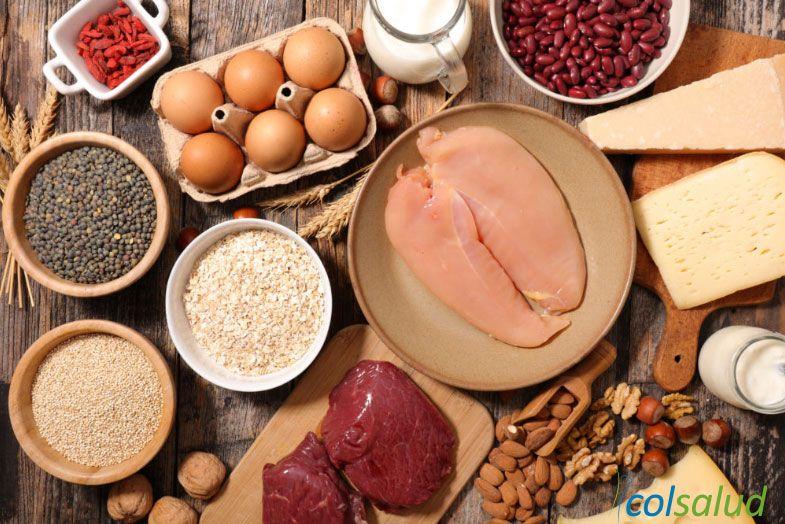 6 maneras reducir grasa abdominal2