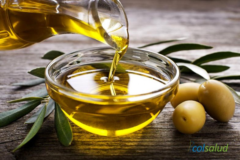 aceite-de-oliva 2