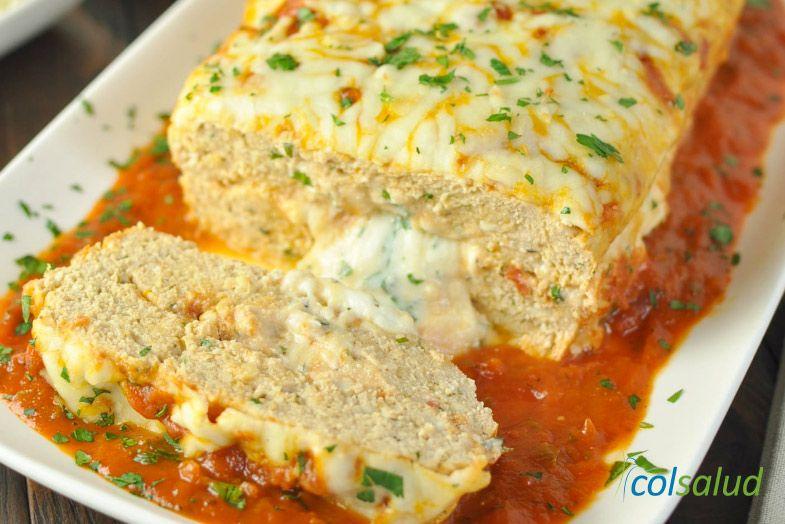 pastell pollo parmesano2