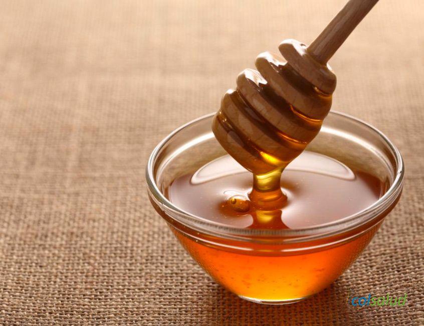es-buena-la-miel