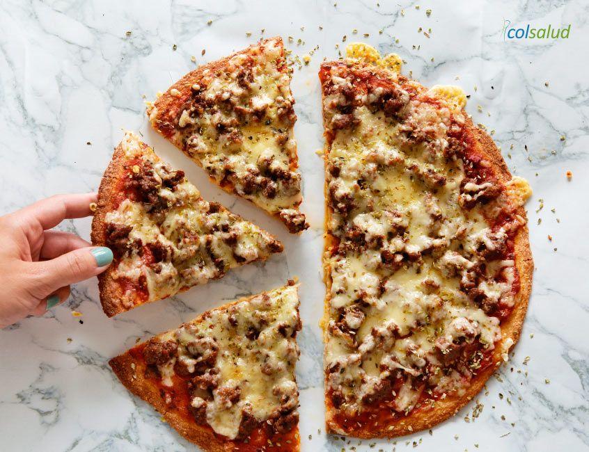pizza-masa-fat-head
