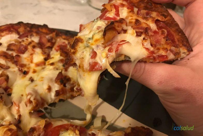 pizza-masa-fat-head2