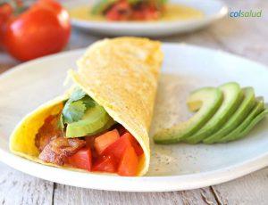 burrito-bajo-en-carbohidratos