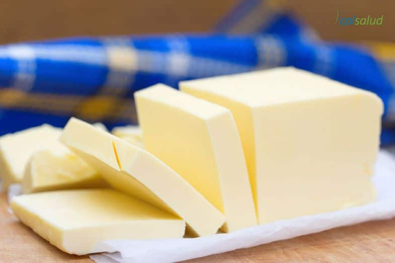 mantequilla-buena-o-mala3