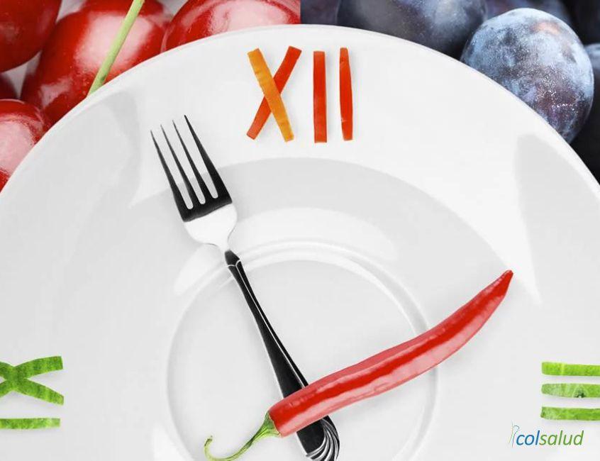 hora-comer-carbohidratos