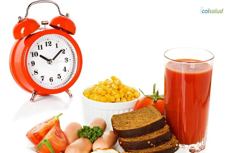 hora-comer-carbohidratos2