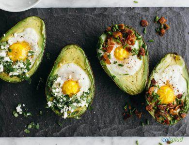 palta-rellena-con-huevo