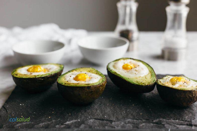palta-rellena-con-huevo2