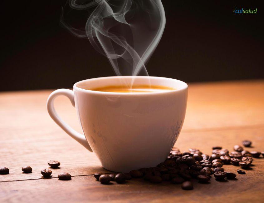 cafe-y-cafeina